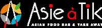 asieatik-logo